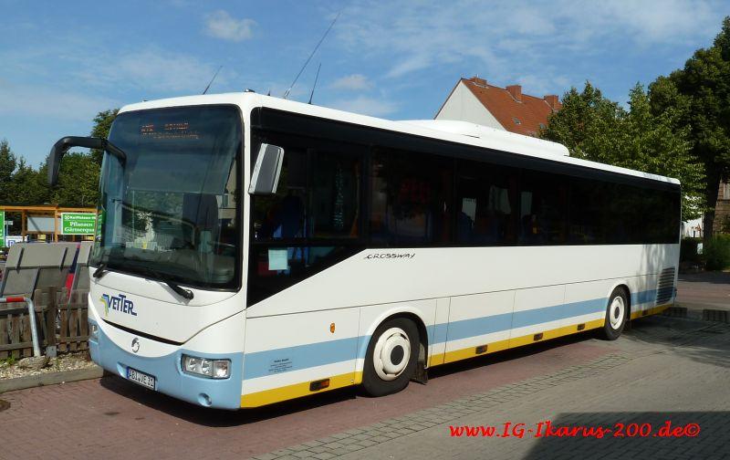 ABI-VE 31