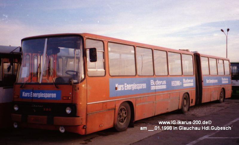 HDL-V 256