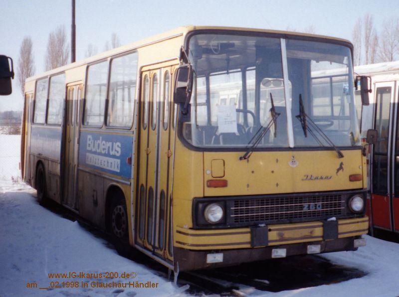 WMS-Z 913