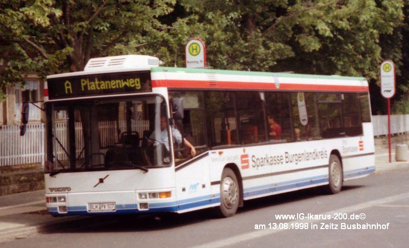 BLK-PV 107