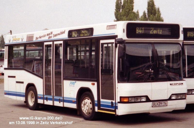 BLK-PV 114
