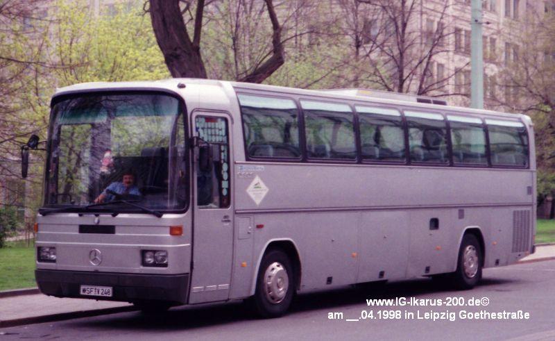 WSF-V 248