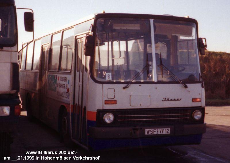 WSF-VV 12