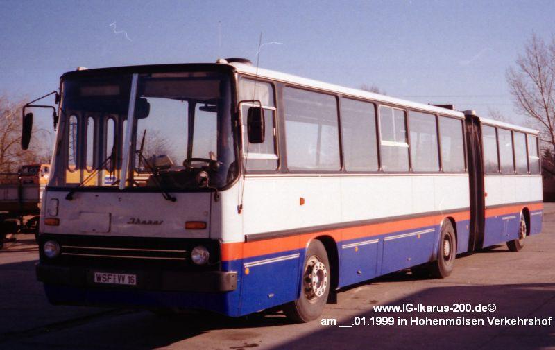 WSF-VV 16