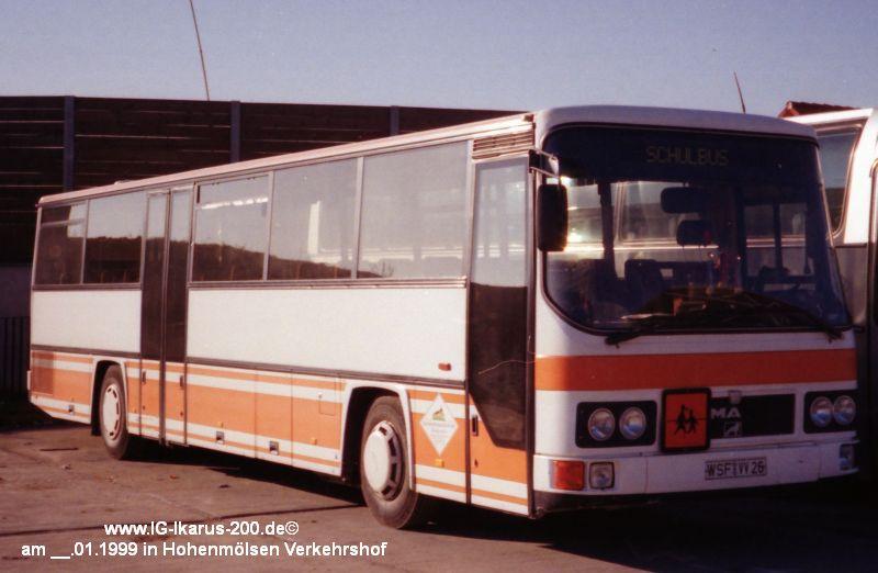 WSF-VV 26