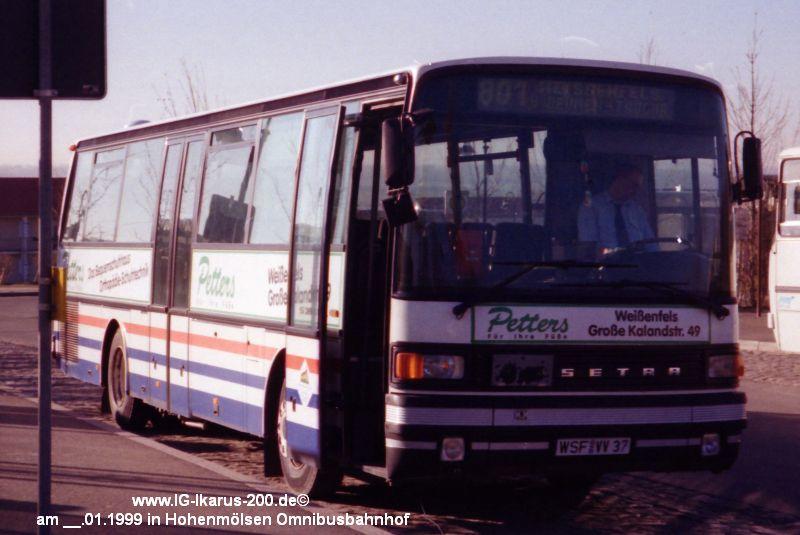 WSF-VV 37