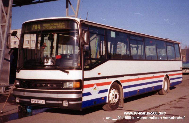 WSF-VV 38
