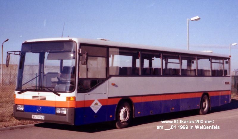 WSF-VV 43