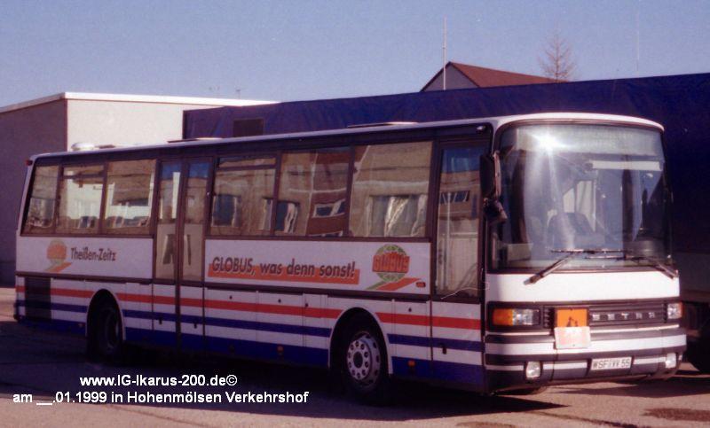 WSF-VV 55