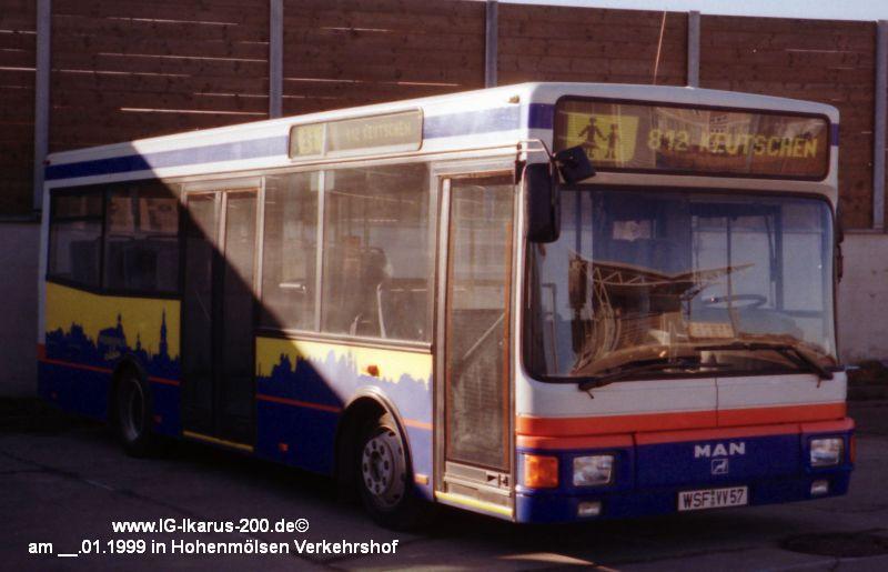 WSF-VV 57