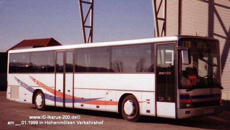 WSF-VV 66