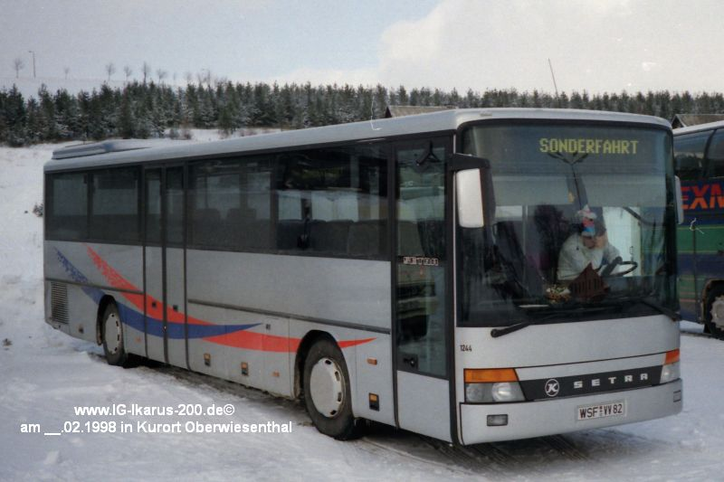 WSF-VV 82