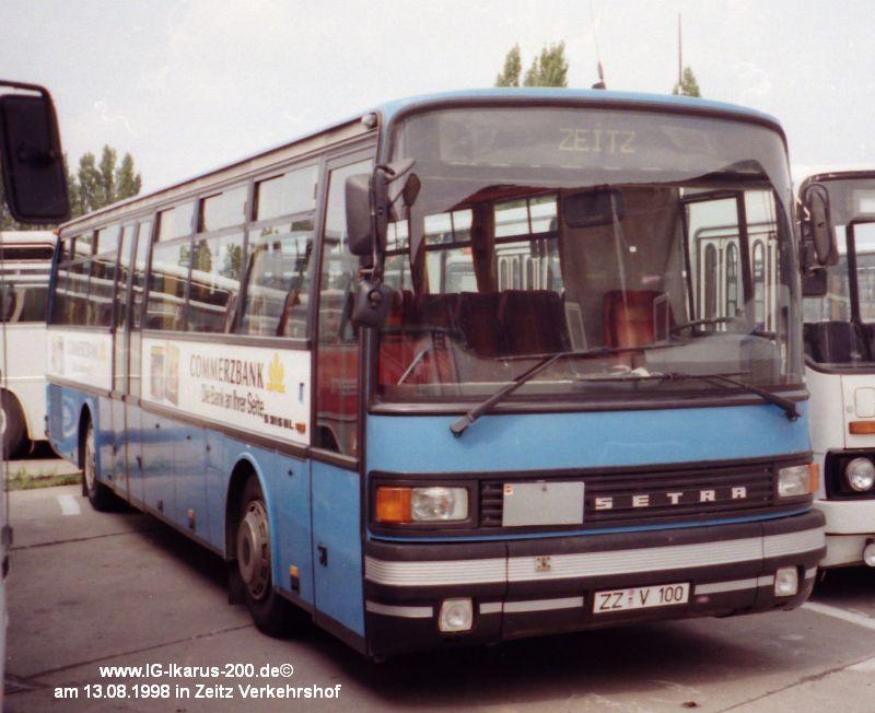 ZZ-V 100