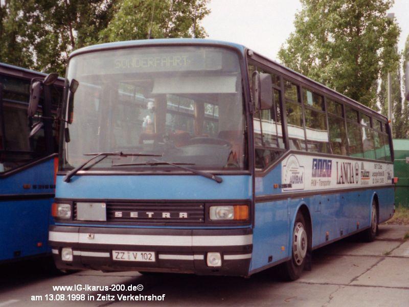 ZZ-V 102
