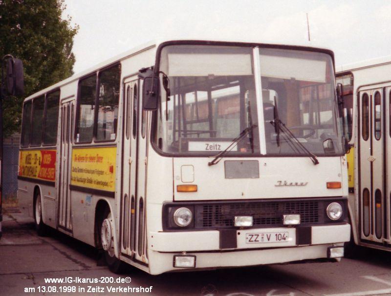 ZZ-V 104