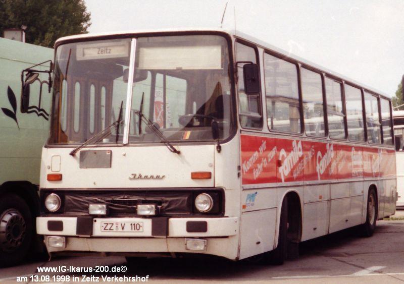 ZZ-V 110