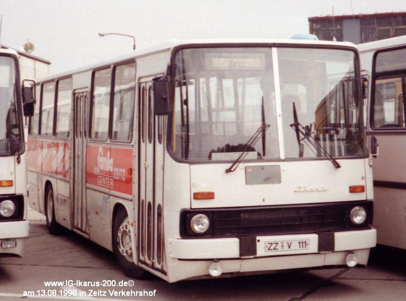 ZZ-V 111