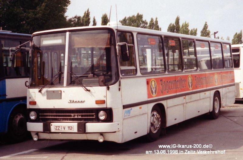 ZZ-V 112