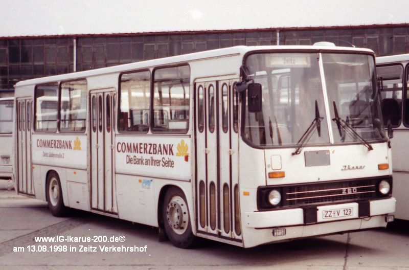 ZZ-V 123