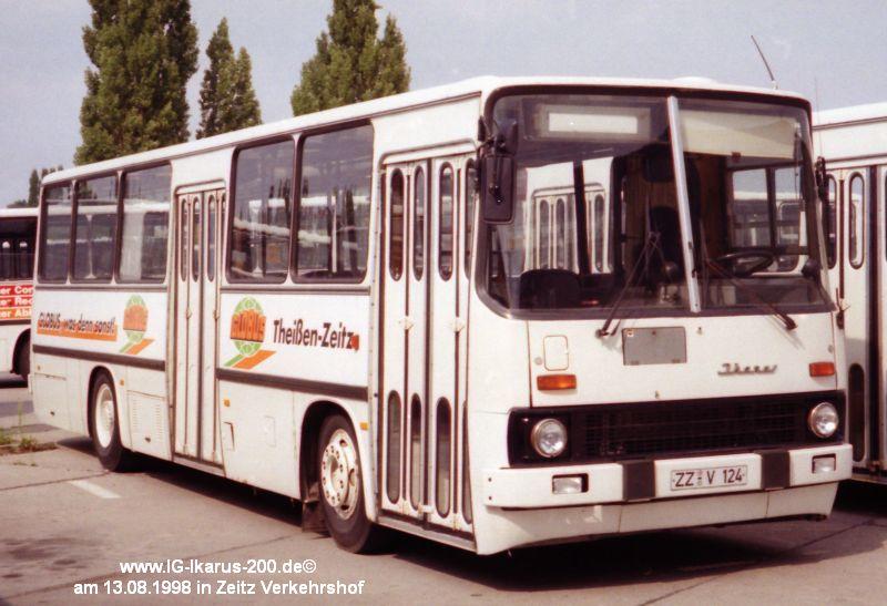 ZZ-V 124