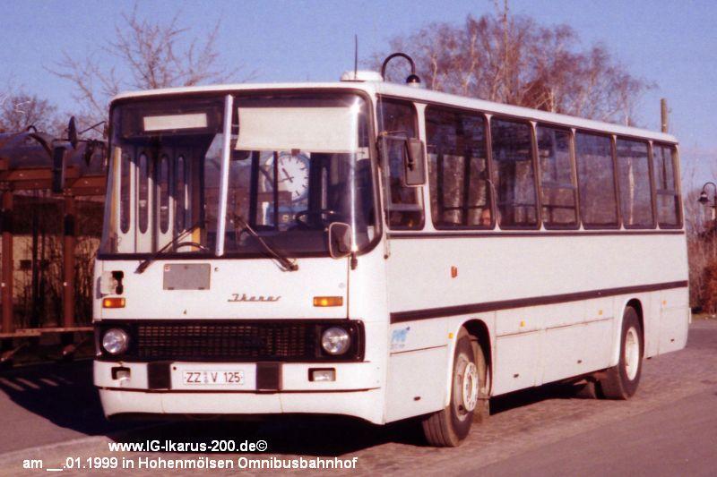 ZZ-V 125