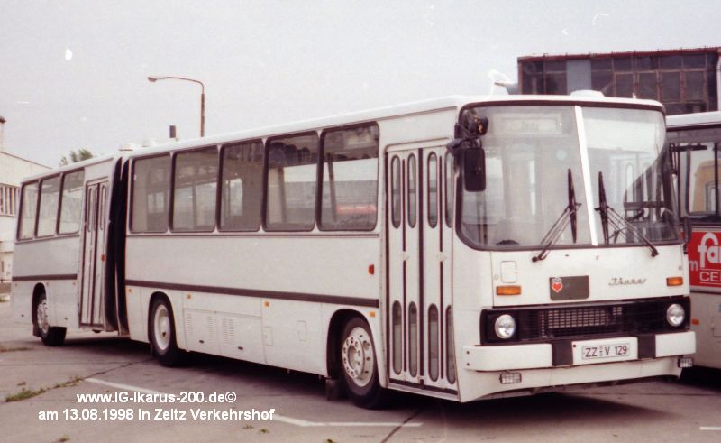 ZZ-V 129