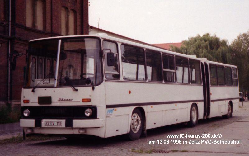 ZZ-V 131