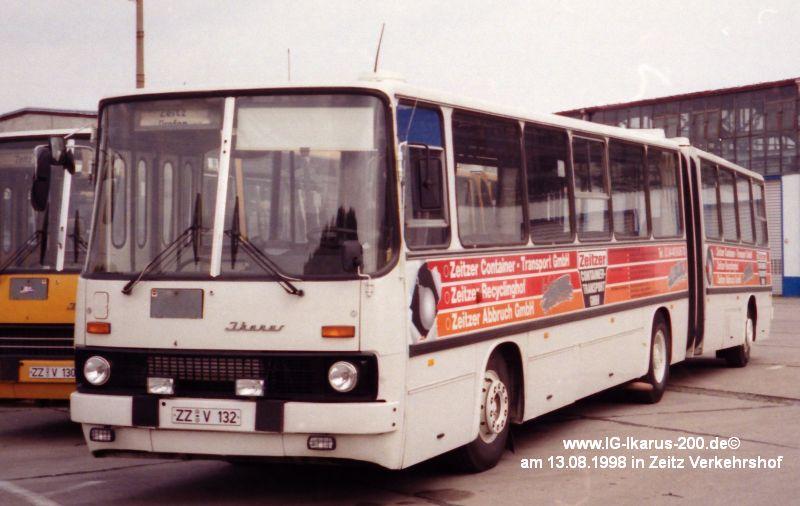 ZZ-V 132