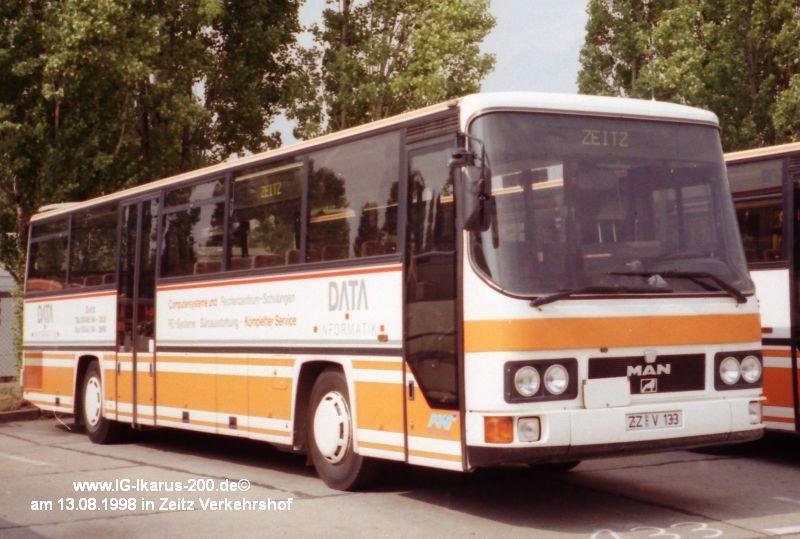 ZZ-V 133