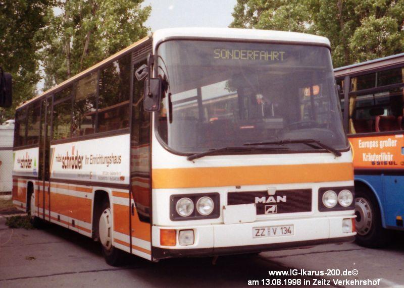 ZZ-V 134