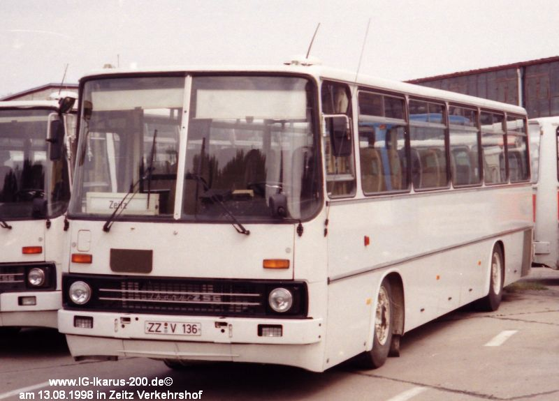 ZZ-V 136