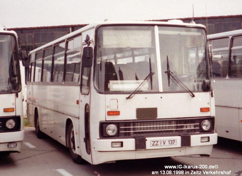 ZZ-V 137