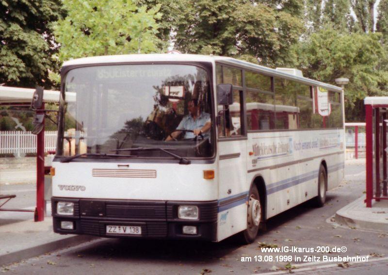 ZZ-V 138