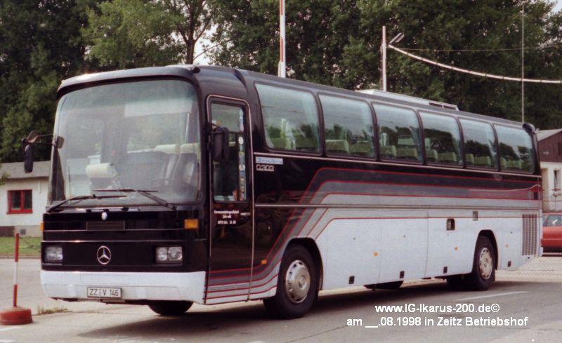 ZZ-V 146