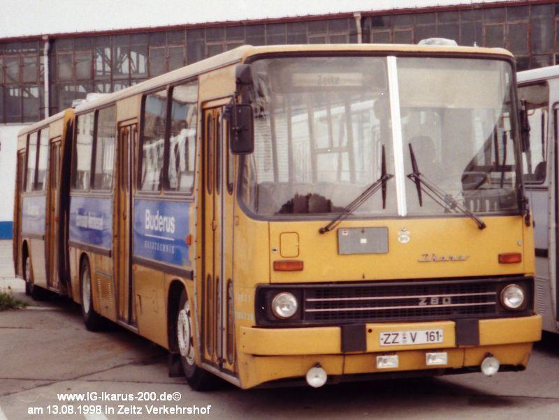 ZZ-V 161