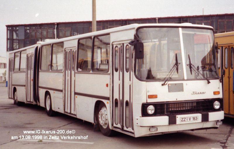 ZZ-V 163