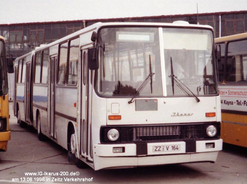 ZZ-V 164
