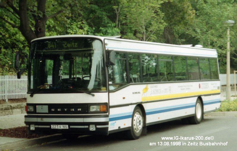ZZ-V 165