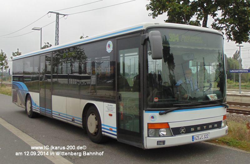 AZE-E 322
