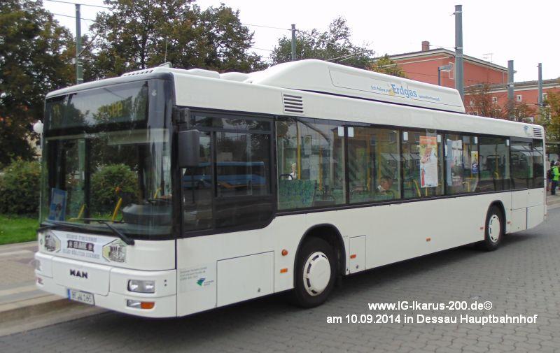 DE-V 165