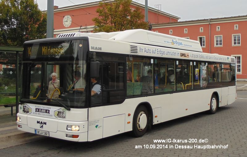 DE-V 182