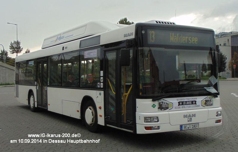 DE-V 183