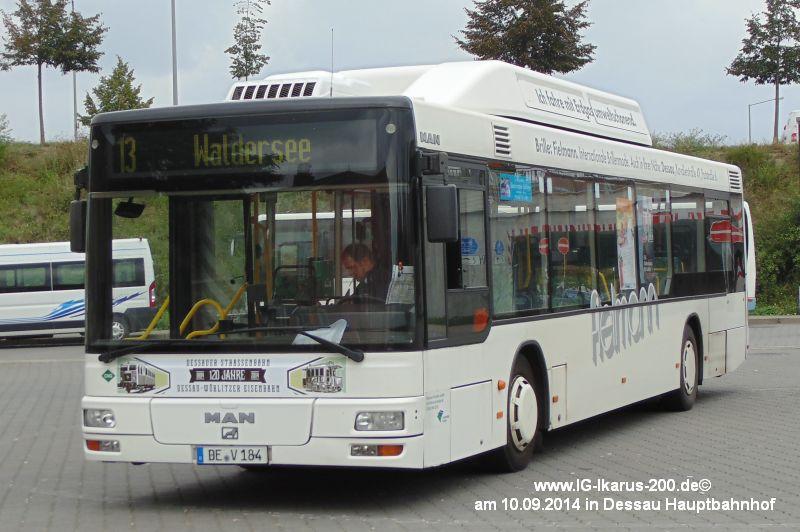 DE-V 184