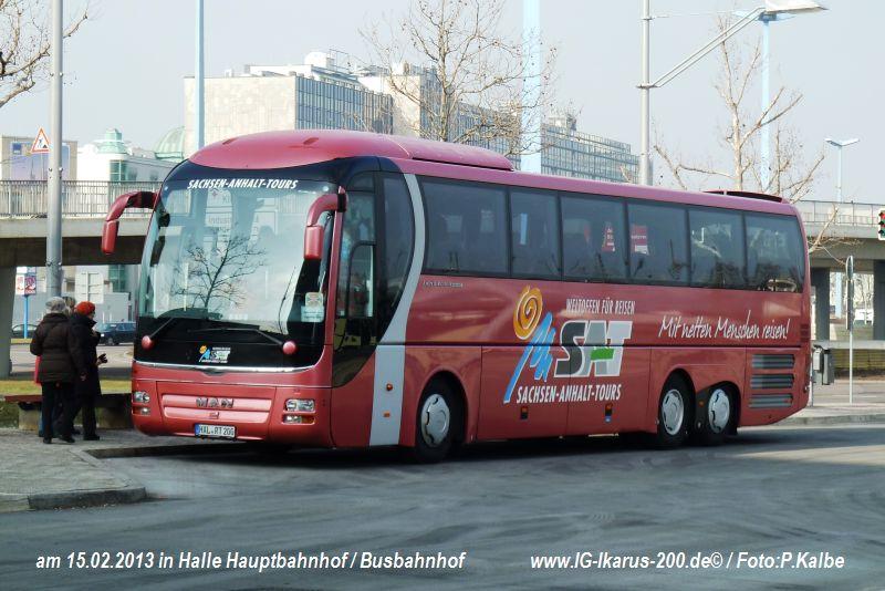 HAL-RT 200