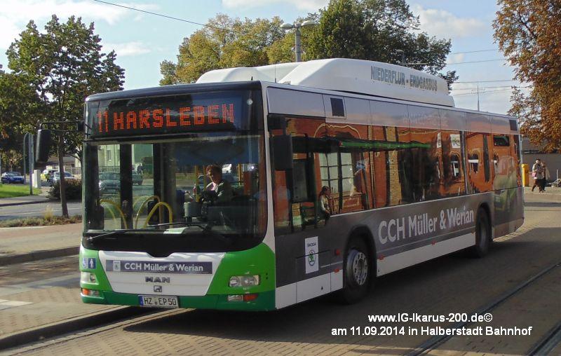 HZ-EP 50