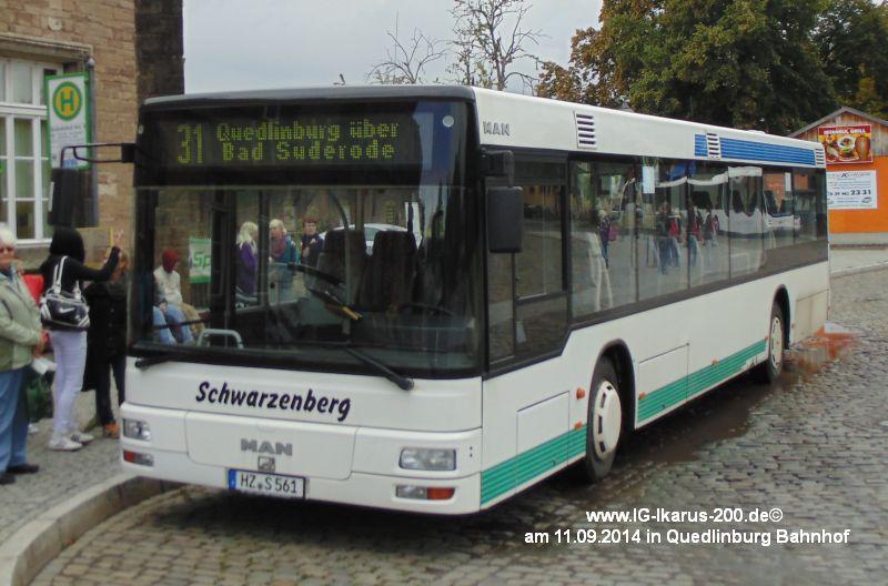HZ-S 561