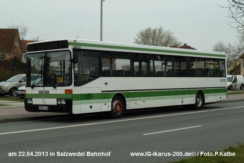 SAW-UL 524