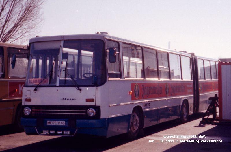 MER-LW 45