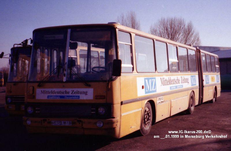 MER-LW 48