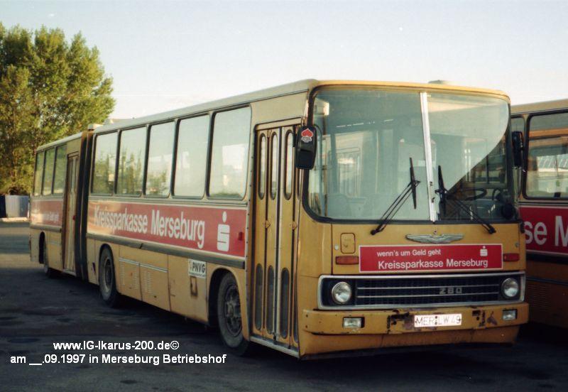 MER-LW 49